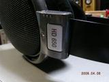 Dscn2809