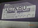 K80_01