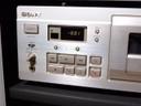 Dscn0012